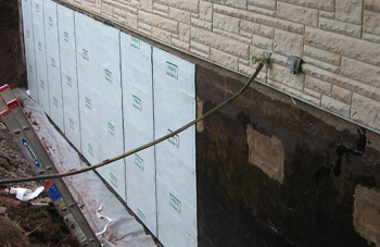 basement waterproofing experts in duluth mn basementpros inc rh basementprosinc com best basement waterproofing companies best basement waterproofing companies